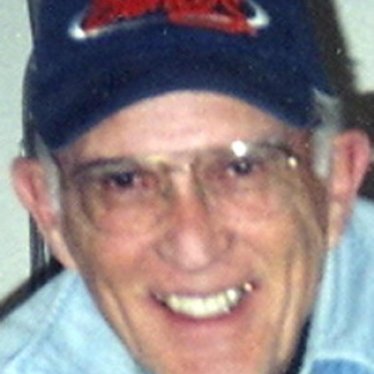 Thomas E Raymond Obituaries Siouxcityjournal Com