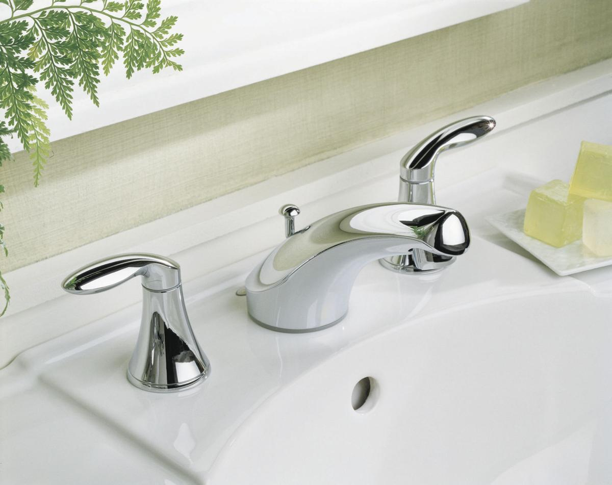 ATHOME-PLUMBER-WIDESPRREAD-FAUCETS-MCT