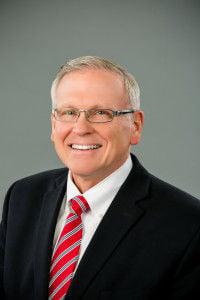 Dan A. Moore