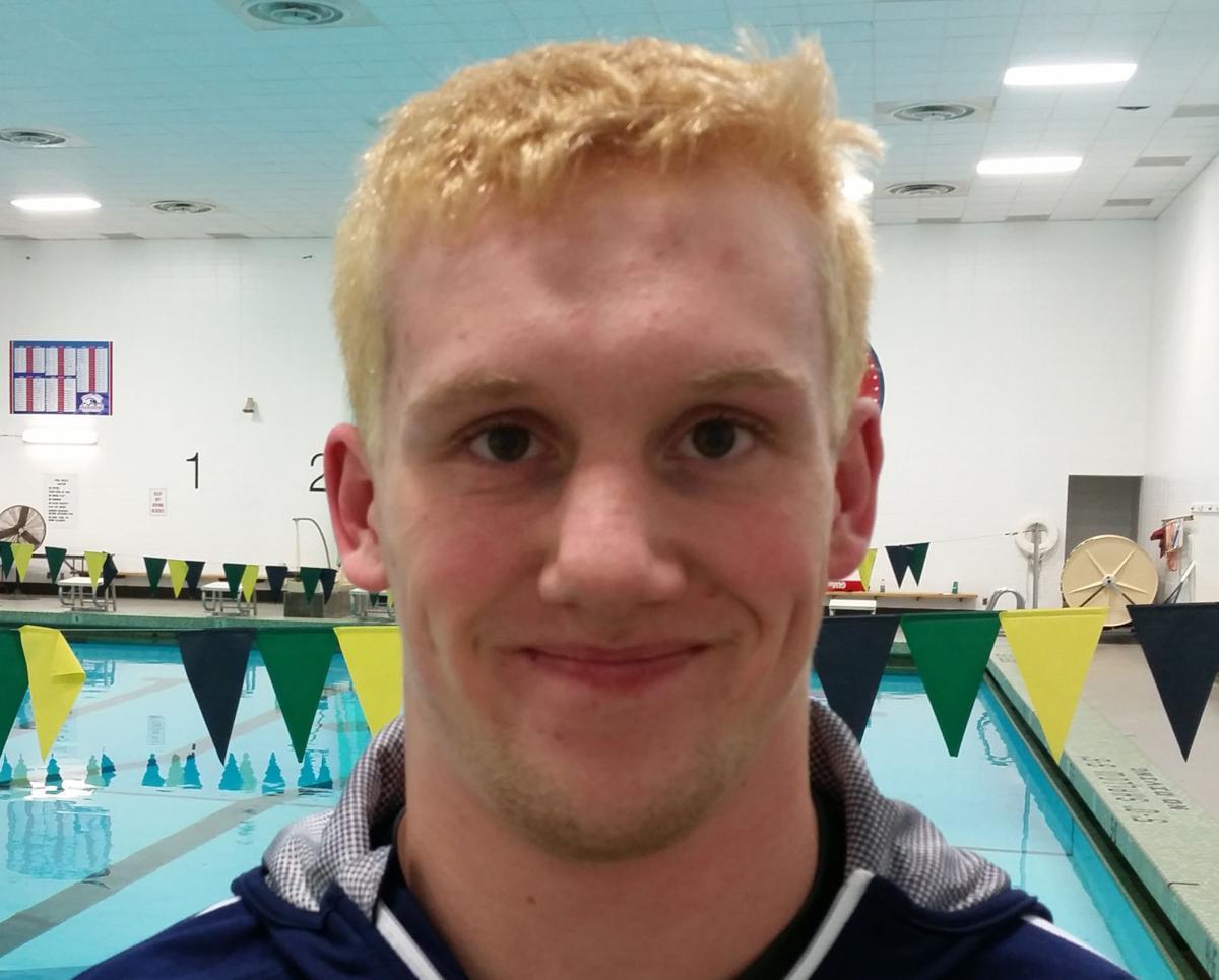 Cody Ott
