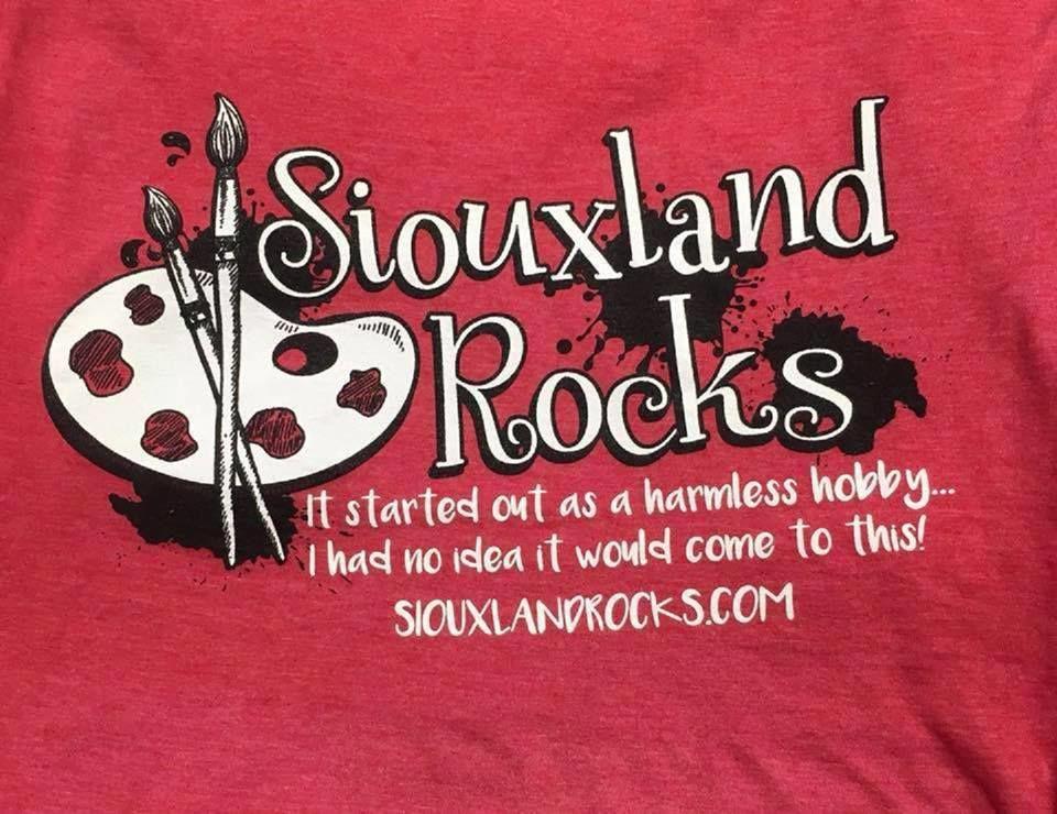 SiouxlandRocks.com