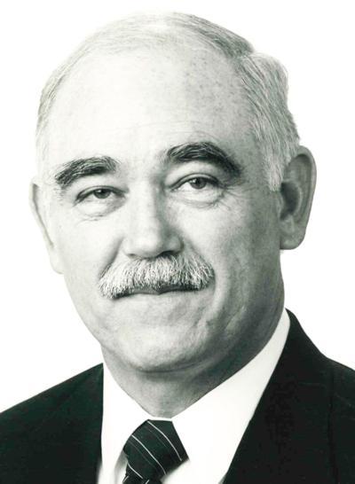 Douglas Neal