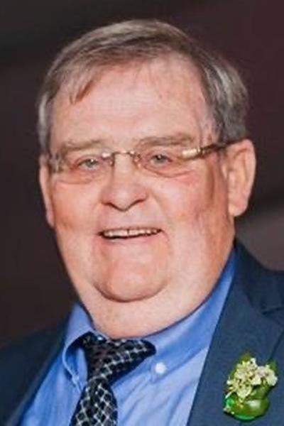 Richard O'Neill