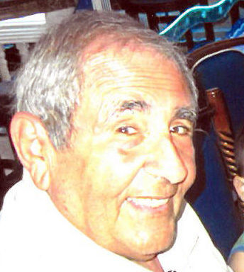 John Bostinelos