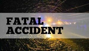 Officials: 16-year-old, 10-year-old killed in Nebraska crash