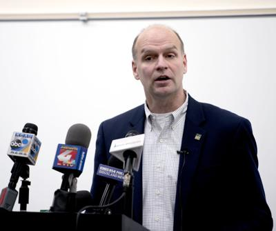 WITCC president speaks about J1 program