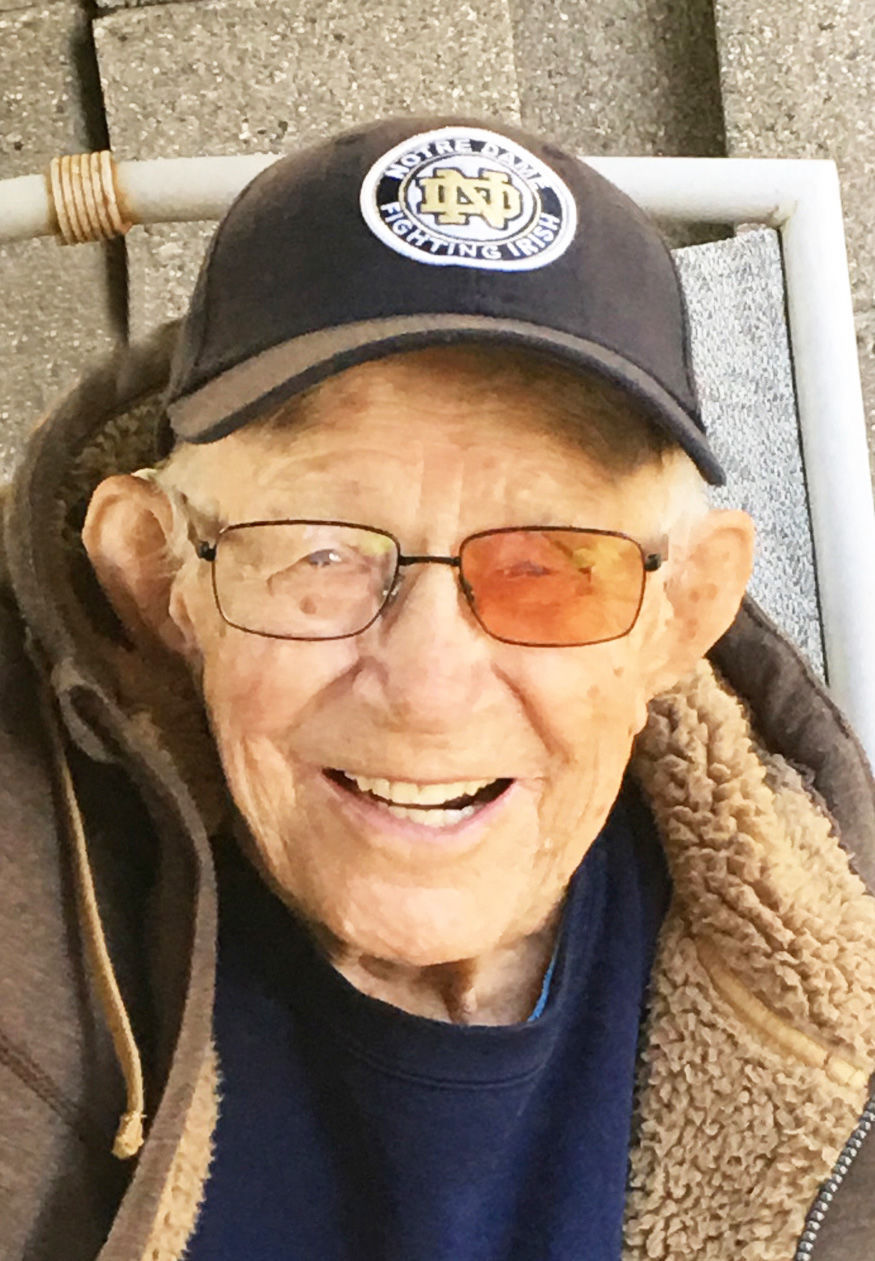Charles J. Limoges Jr. | Obituaries | siouxcityjournal.com Charles J Stecker Jr Photos