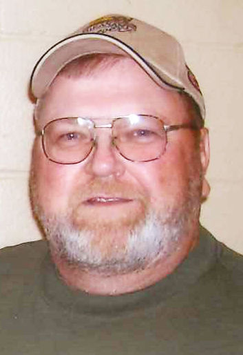 Richard Crilly