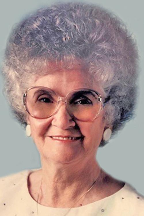 Loretta A Johnson Obituaries Siouxcityjournal Com