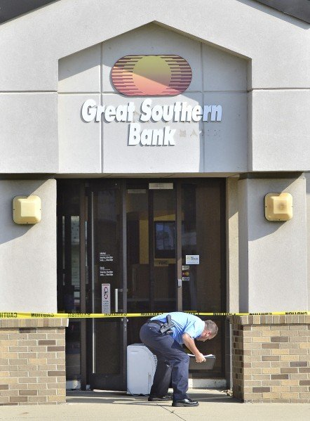 great southern bank careers