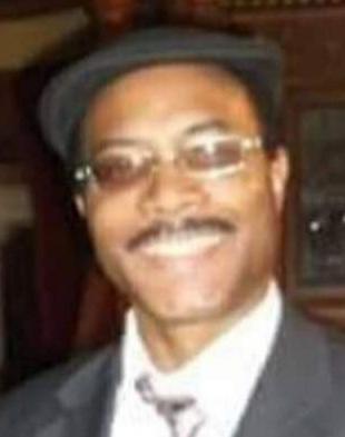 Daniel Harden homicide victim