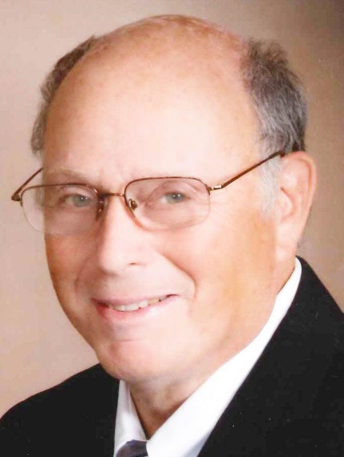 James Chartier