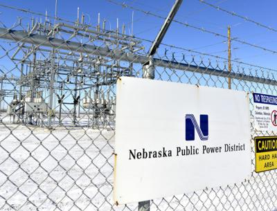 South Sioux City to buy electric capacity from Lincoln
