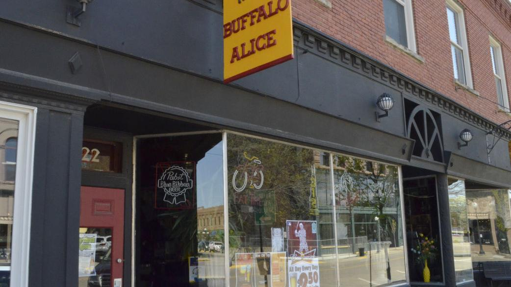 Two businesses say they were listed in error on letter to Awesome Biker Nights