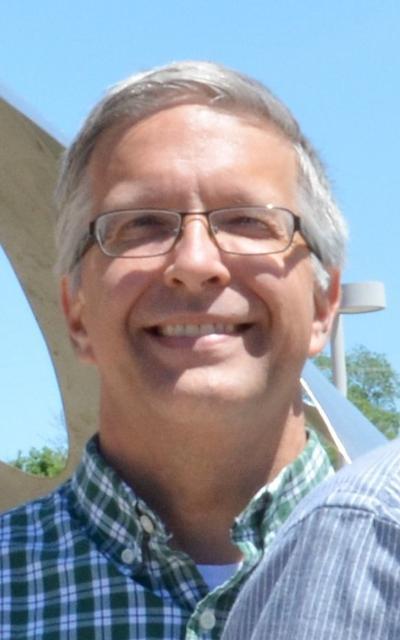 Todd Behrens