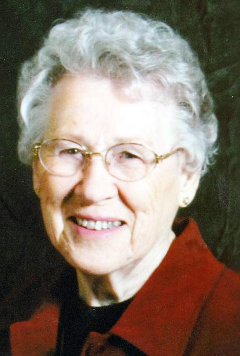 Henrietta De Jong