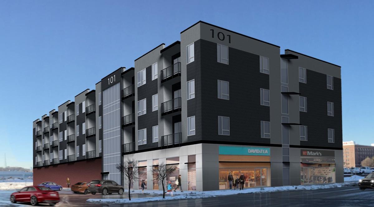 new 101 virginia street rendering