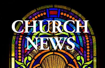 Area church news