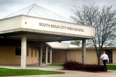 South Sioux City High School