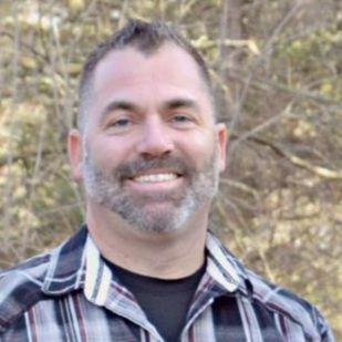 Mark Sweisberger