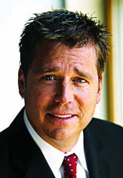 Rick Bertrand
