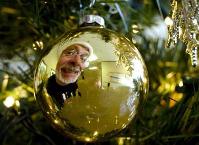 A Very Garie Christmas 3