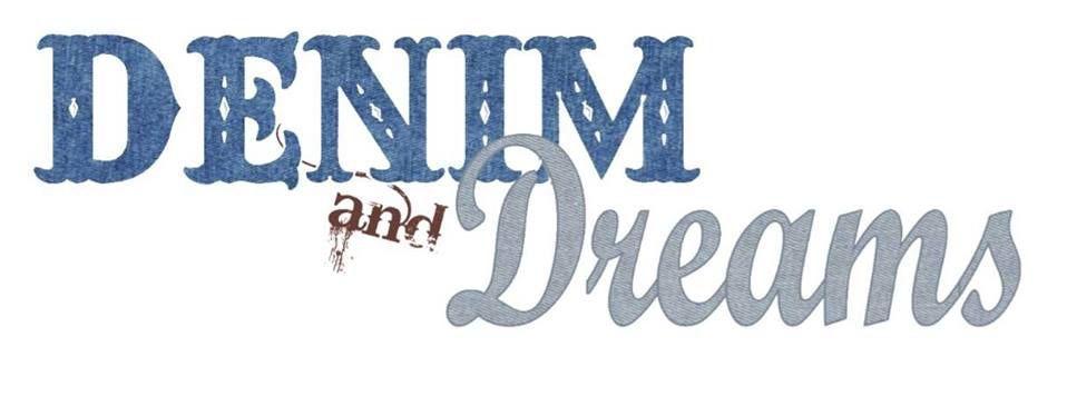 Denim & Dreams