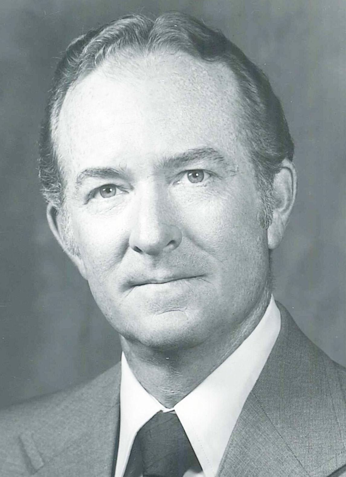 Craig Dorr