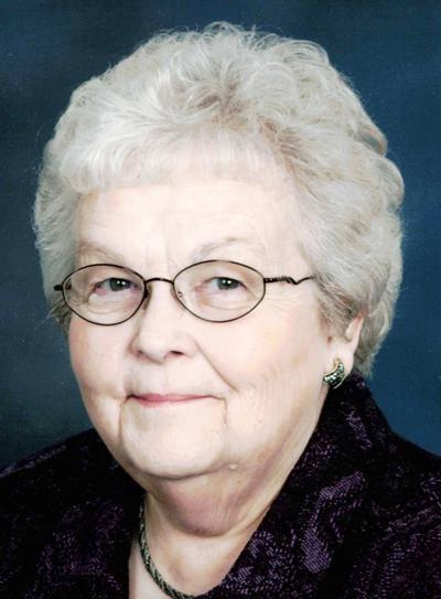 Evelyn M  Dykstra | Obituaries | siouxcityjournal com