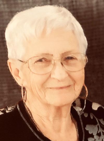 Anne Mathiesen