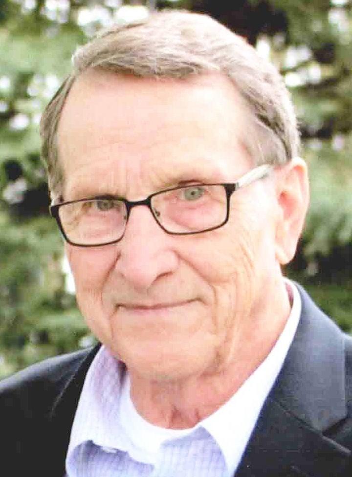 Fred Falkena Obituaries Siouxcityjournal Com