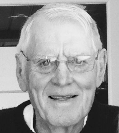 Roy Messerole