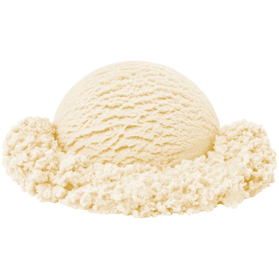 1. Vanilla