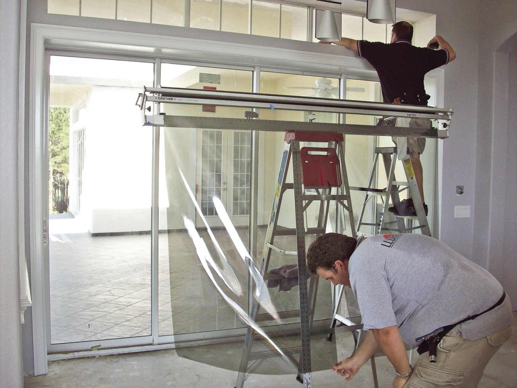 Ask Angie S List Will Window Tint Void A Manufacturer Warranty Siouxland Homes Siouxcityjournal