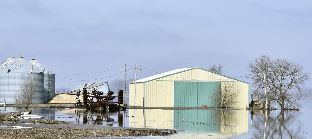 Flooding 031819
