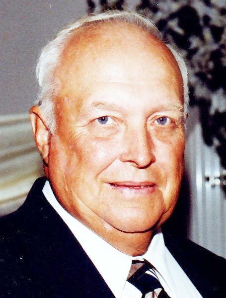 Arlis Kinning