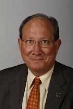 Iowa Sen. David Johnson