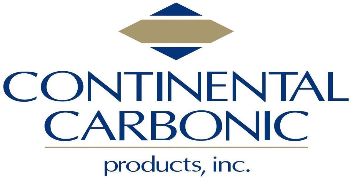 September Membership Spotlight - Continental Carbonic