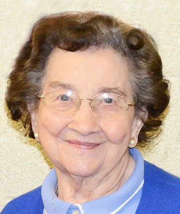Siouxland Neighbors Obituaries Published Today Local News