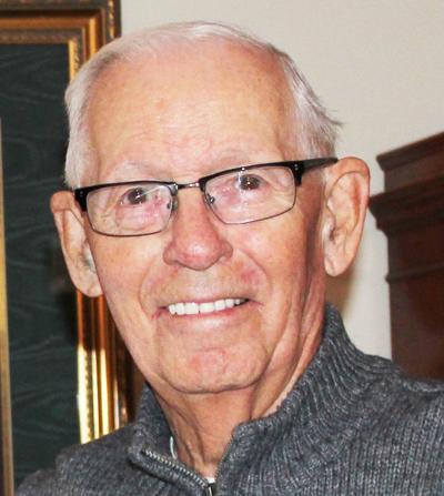 Gene Willmott