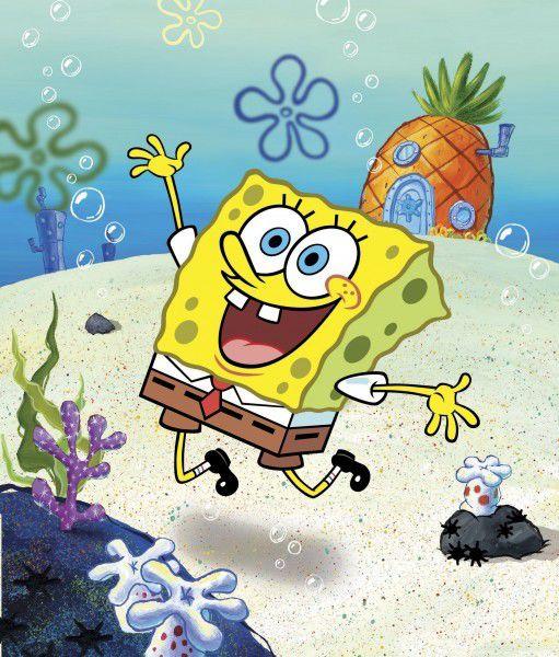 top 10 spongebob squarepants episodes ever aired coffee break