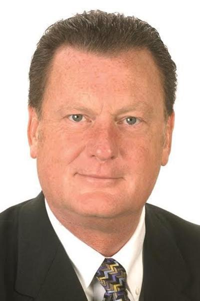 David Davenport
