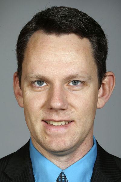 David Dawson
