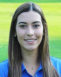 Arianna Presilla