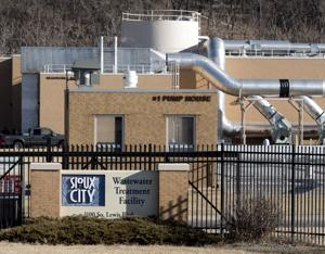 Sioux City seeks answers, unpaid fines from Big Ox for wastewater violations