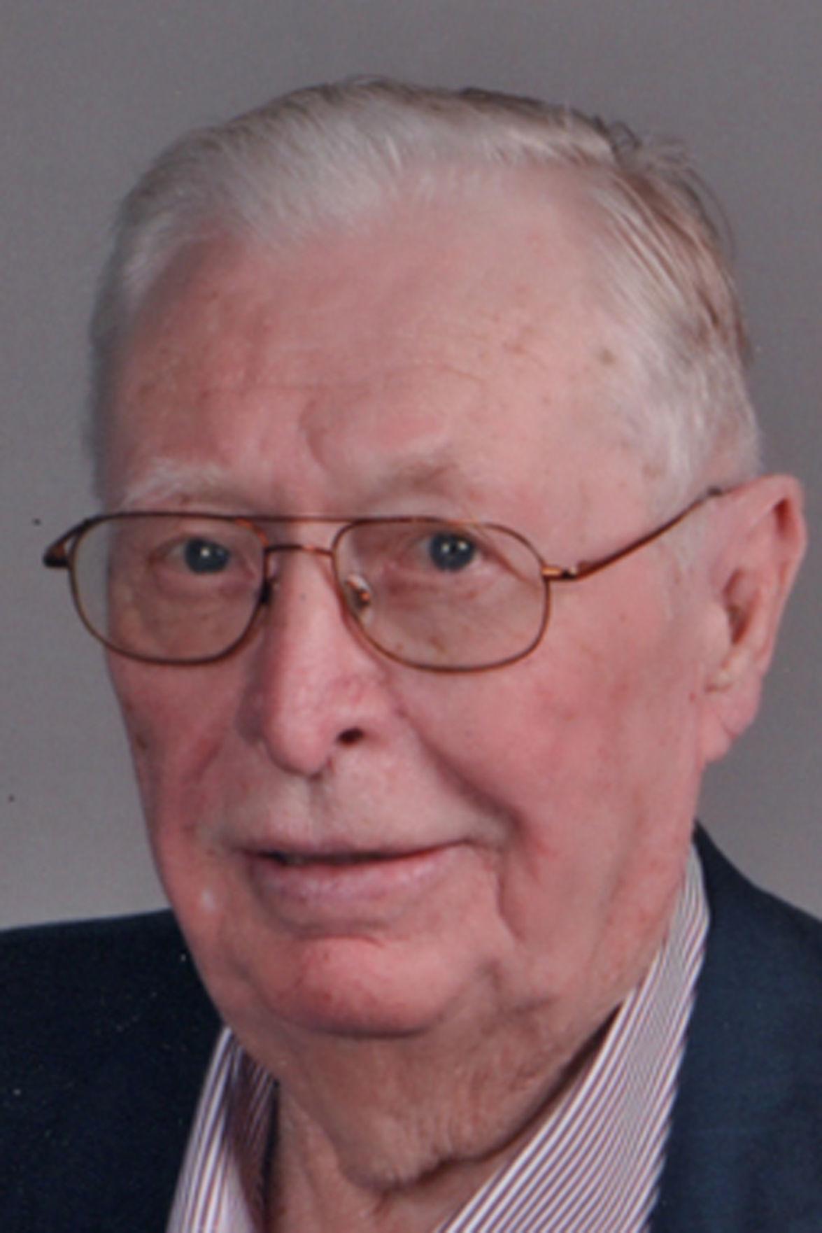 Galen Eldean Gehrts