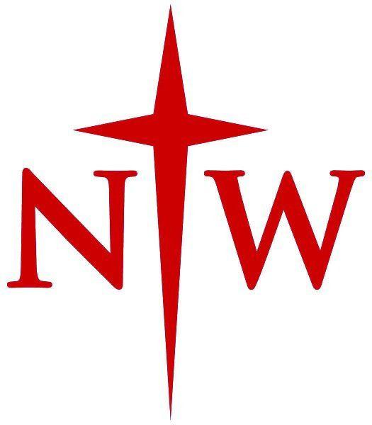 Northwestern logo