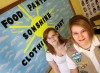 Sonshine Food Pantry Sioux City