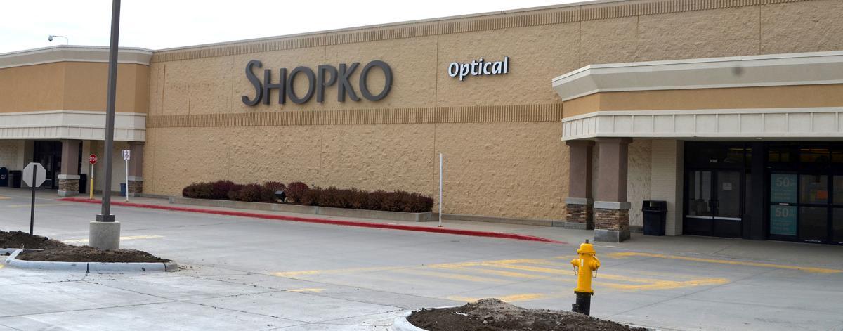 Shopko Sioux City