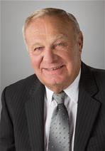 Dick Kirchoff